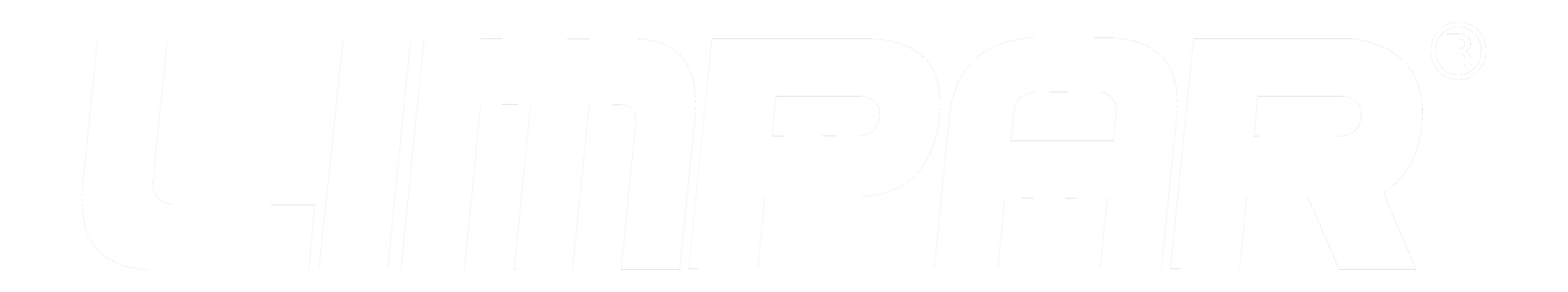 limpar-shop.de-Logo